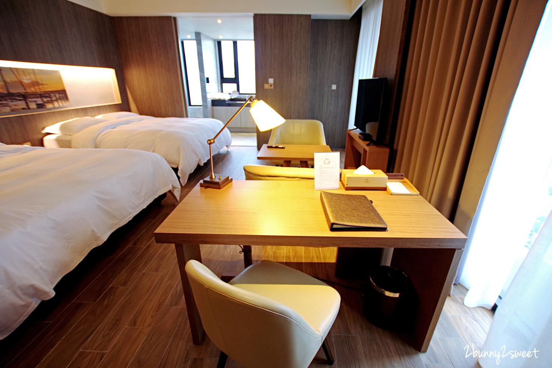 2020-0803-村却國際溫泉酒店-30.jpg
