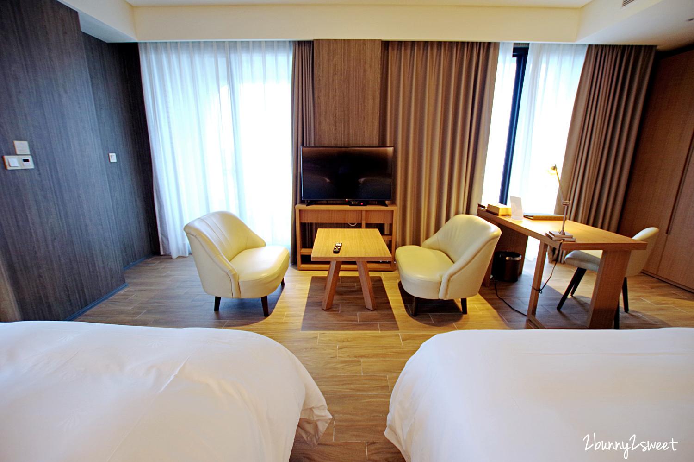2020-0803-村却國際溫泉酒店-34.jpg