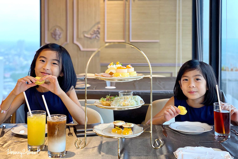 2020-0803-村却國際溫泉酒店-41.jpg