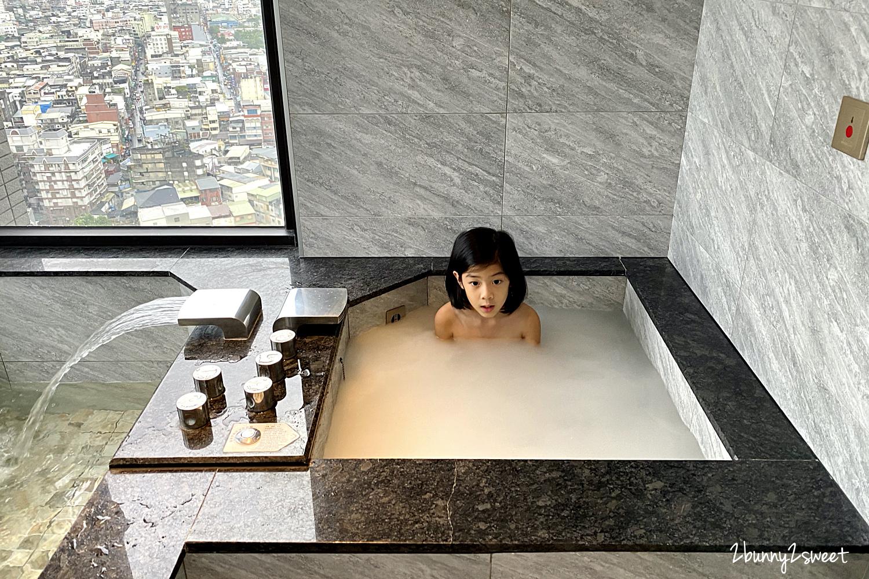 2020-0803-村却國際溫泉酒店-44.jpg