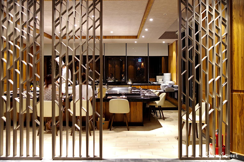 2020-0803-村却國際溫泉酒店-48.jpg