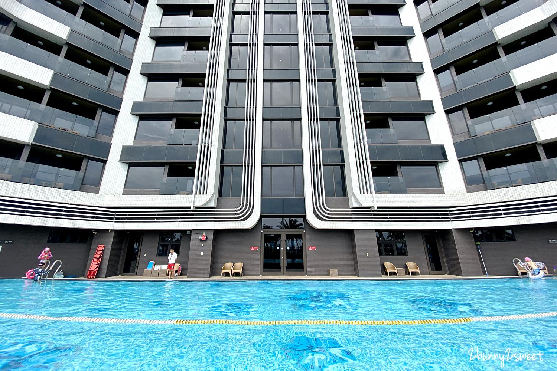 2020-0803-村却國際溫泉酒店-54.jpg