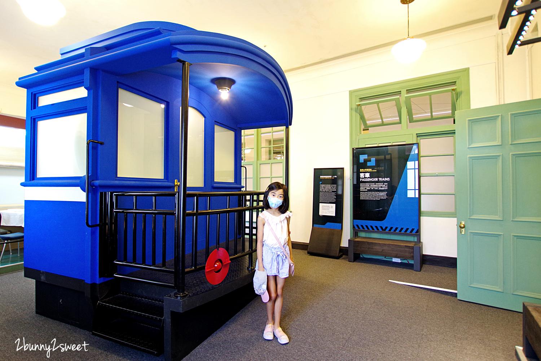 2020-0807-國立臺灣博物館鐵道部-04.jpg