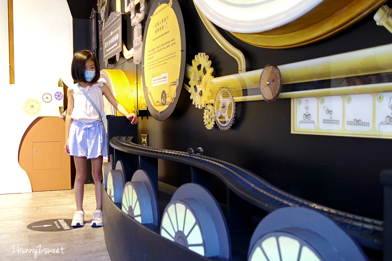 2020-0807-國立臺灣博物館鐵道部-11.jpg