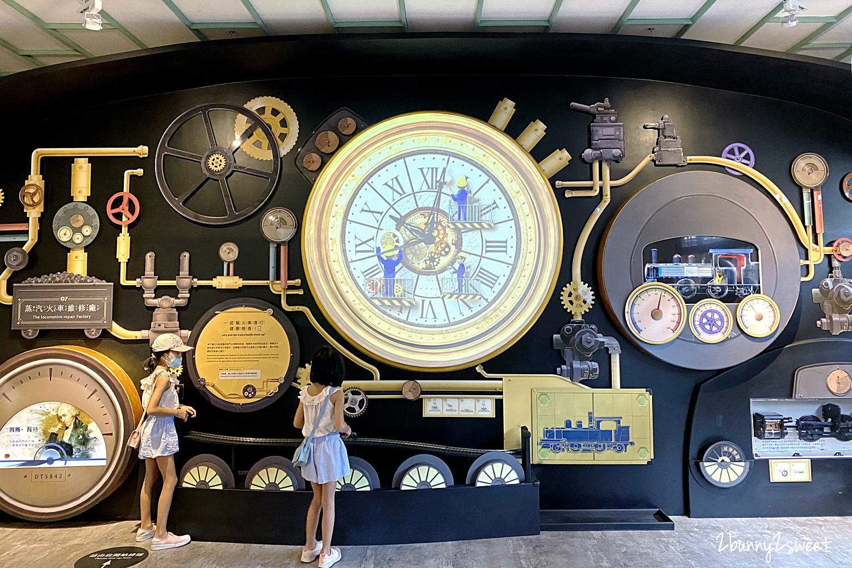 2020-0807-國立臺灣博物館鐵道部-09.jpg