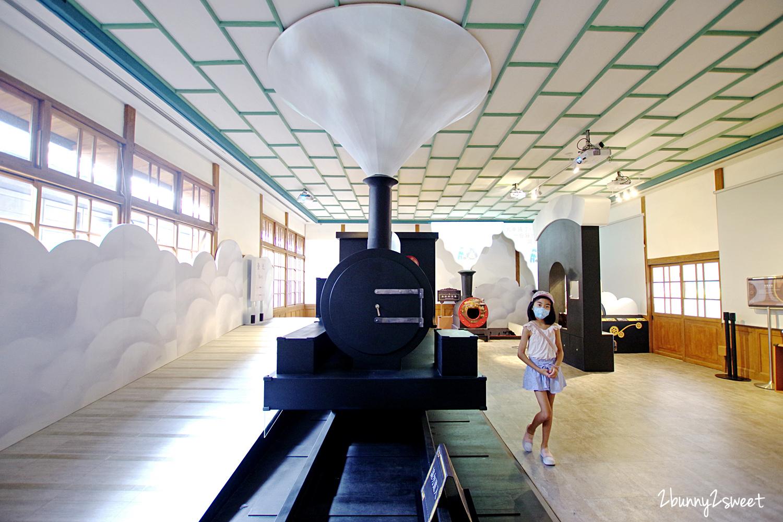 2020-0807-國立臺灣博物館鐵道部-08.jpg