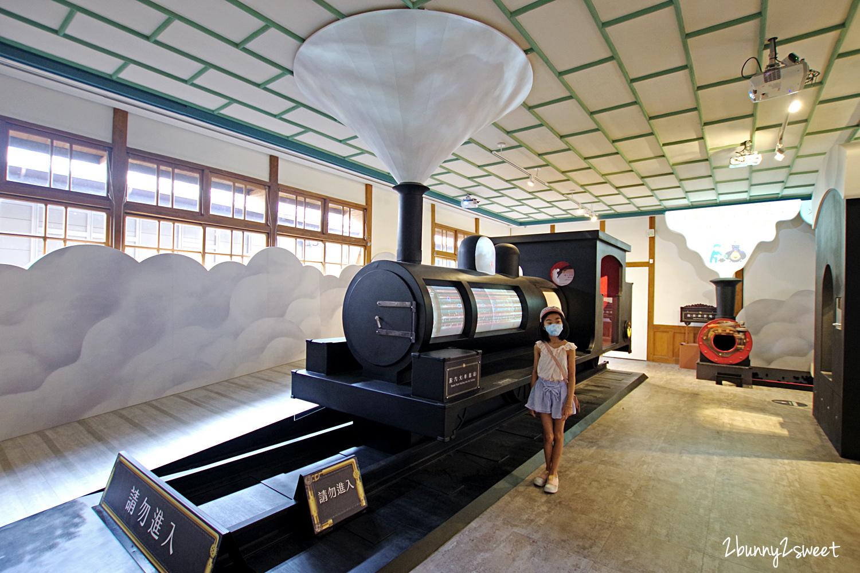 2020-0807-國立臺灣博物館鐵道部-07.jpg