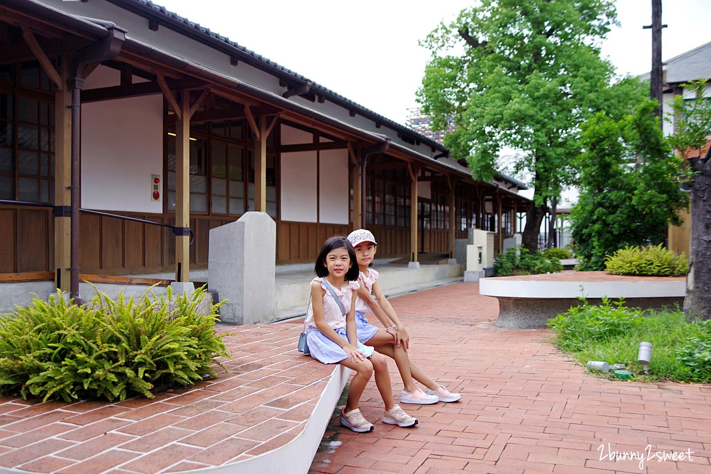 2020-0807-國立臺灣博物館鐵道部-15.jpg