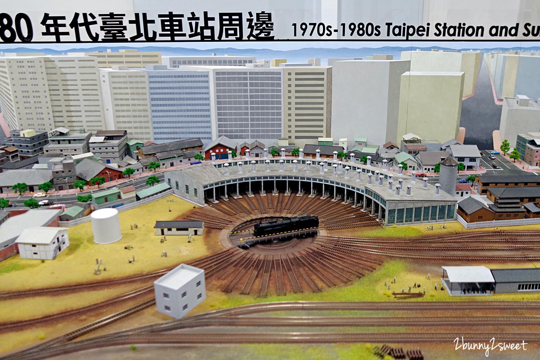 2020-0807-國立臺灣博物館鐵道部-18.jpg