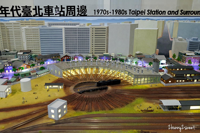 2020-0807-國立臺灣博物館鐵道部-17.jpg
