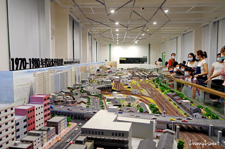 2020-0807-國立臺灣博物館鐵道部-19.jpg
