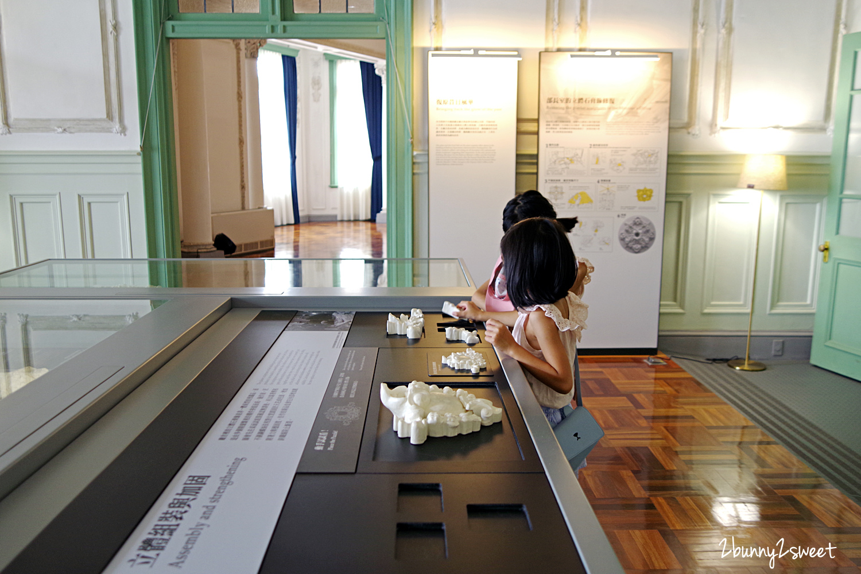 2020-0807-國立臺灣博物館鐵道部-20.jpg