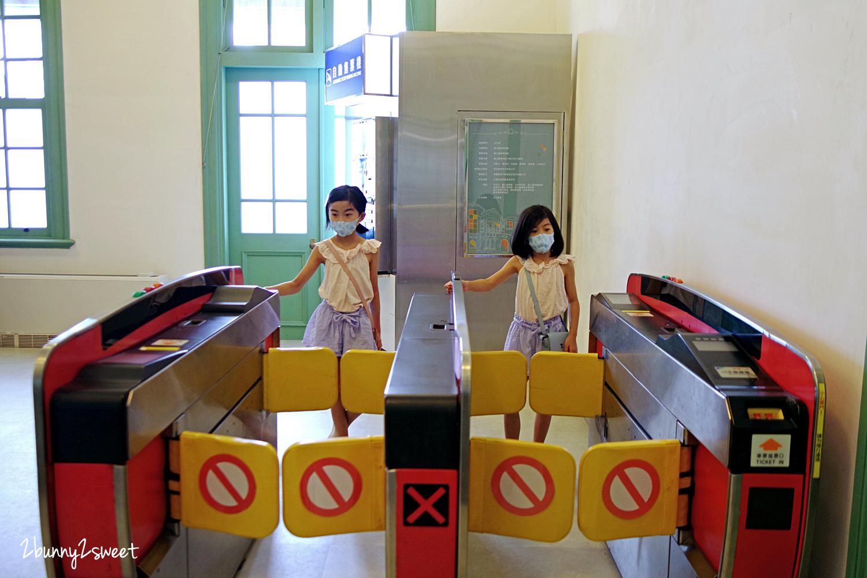 2020-0807-國立臺灣博物館鐵道部-25.jpg