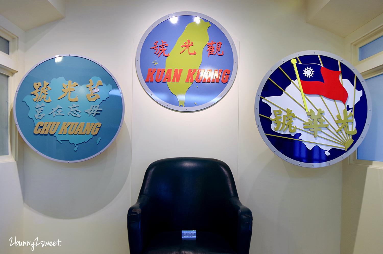 2020-0807-國立臺灣博物館鐵道部-29.jpg