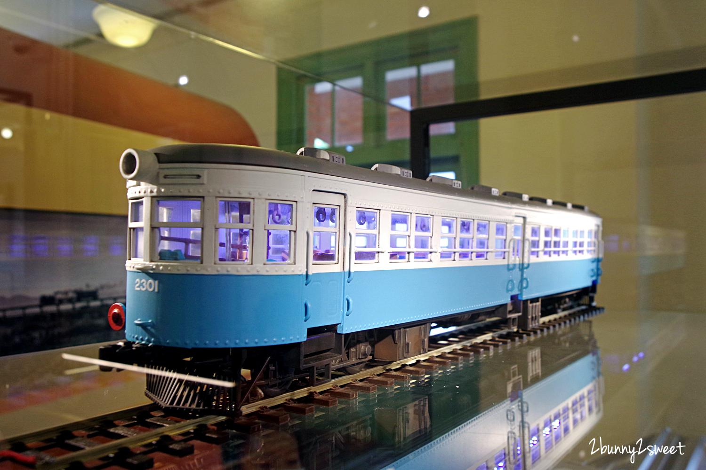 2020-0807-國立臺灣博物館鐵道部-30.jpg