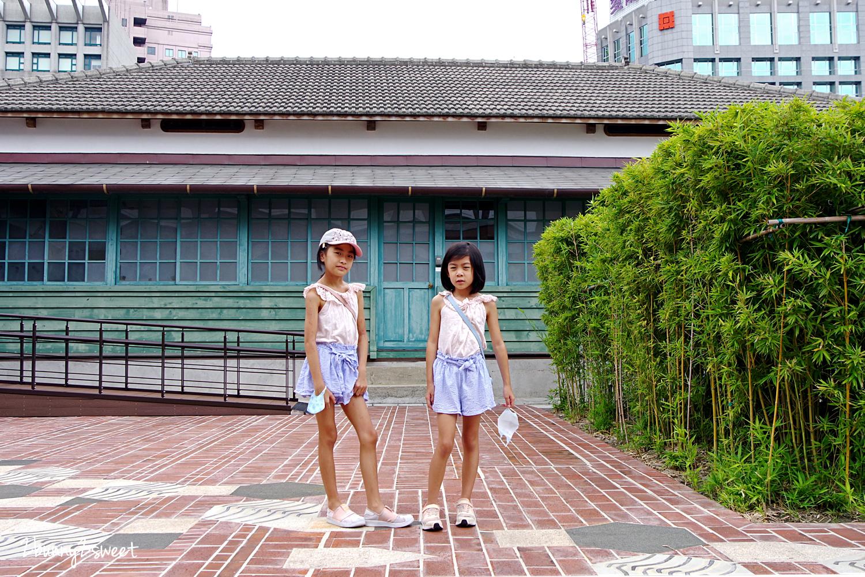 2020-0807-國立臺灣博物館鐵道部-31.jpg