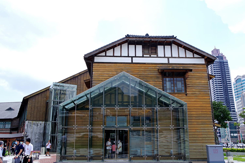 2020-0807-國立臺灣博物館鐵道部-34.jpg