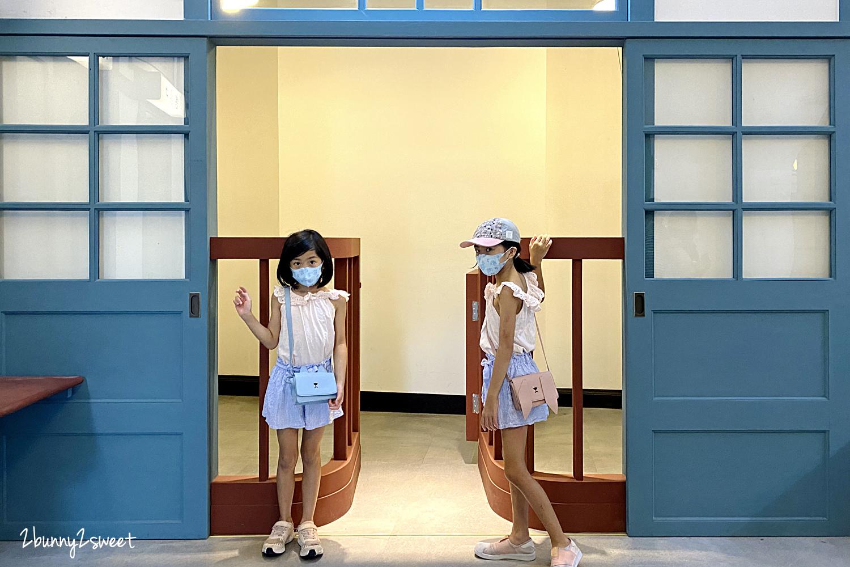 2020-0807-國立臺灣博物館鐵道部-38.jpg