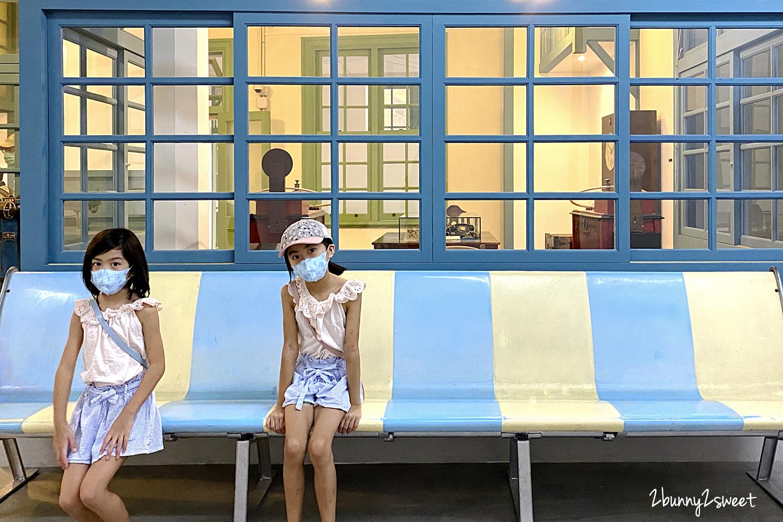 2020-0807-國立臺灣博物館鐵道部-39.jpg