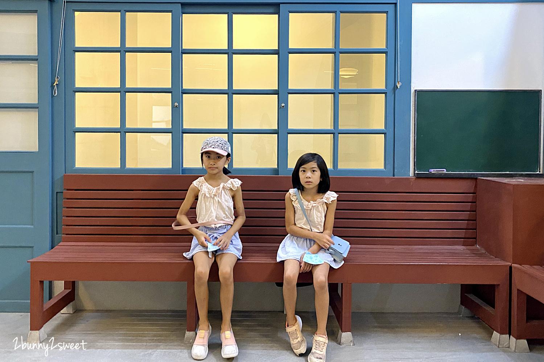 2020-0807-國立臺灣博物館鐵道部-40.jpg