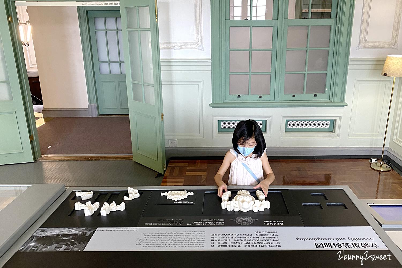2020-0807-國立臺灣博物館鐵道部-46.jpg