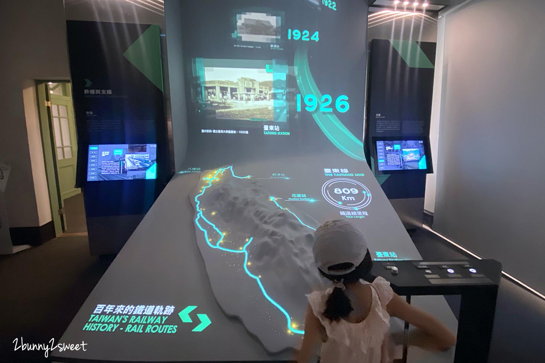 2020-0807-國立臺灣博物館鐵道部-52.jpg