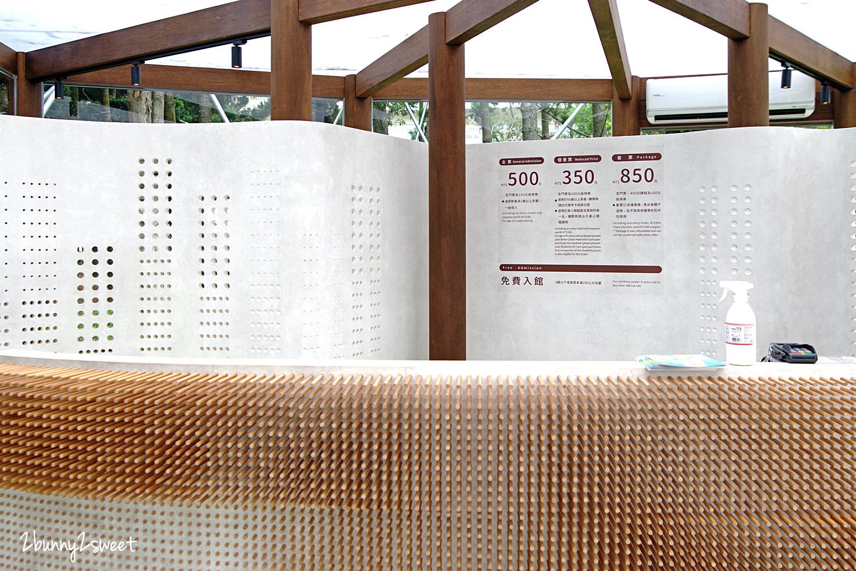 2020-0811-雄獅文具 想像力製造所-02.jpg