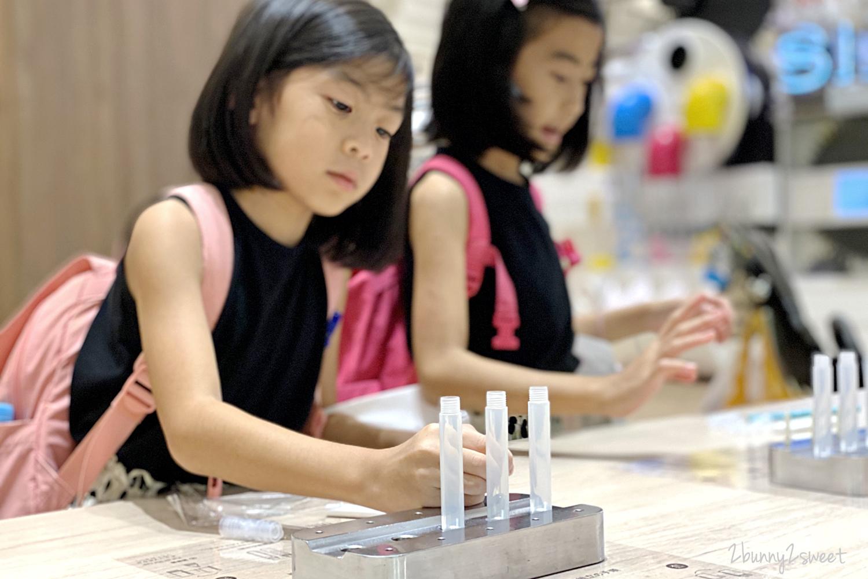 2020-0811-雄獅文具 想像力製造所-19.jpg