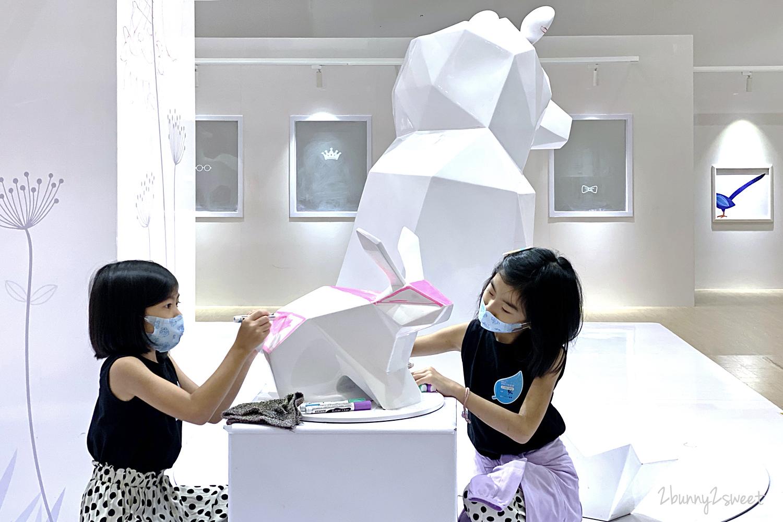 2020-0811-雄獅文具 想像力製造所-27.jpg