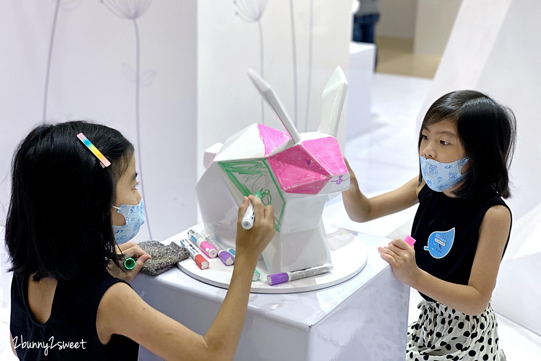 2020-0811-雄獅文具 想像力製造所-28.jpg