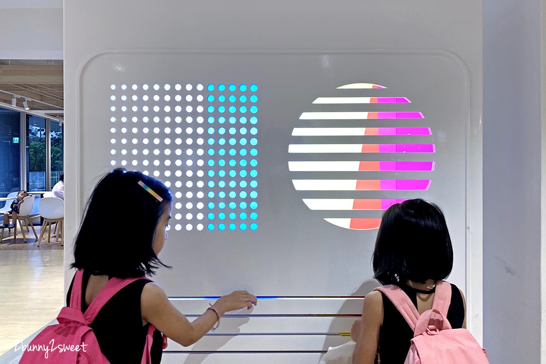 2020-0811-雄獅文具 想像力製造所-39.jpg