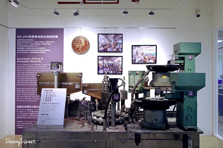 2020-0811-雄獅文具 想像力製造所-45.jpg