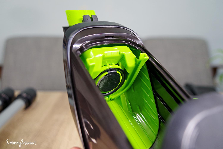 2020-0809-Gtech ProLite 小綠吸塵器-28.jpg