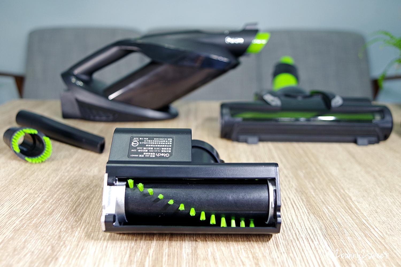 2020-0809-Gtech ProLite 小綠吸塵器-32.jpg