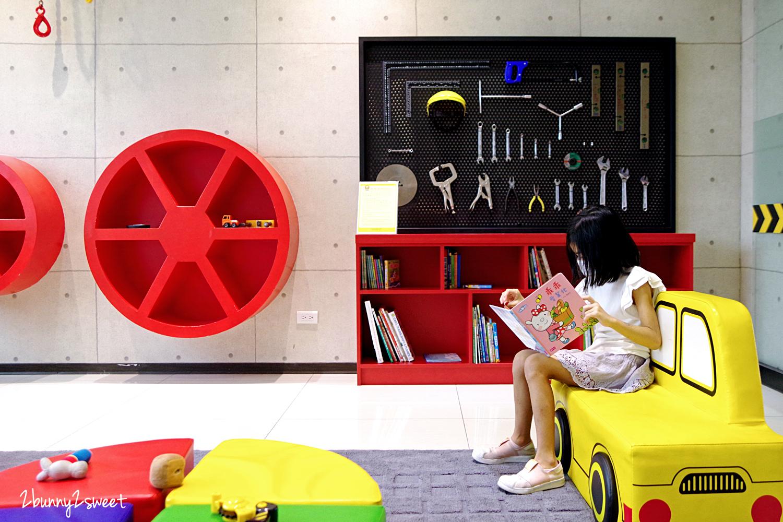 2020-0815-華園大飯店草衙館-25.jpg