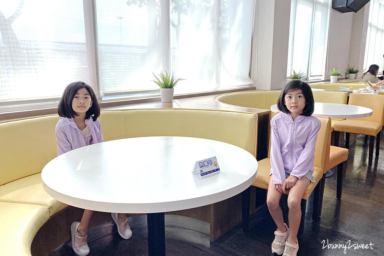 2020-0815-華園大飯店草衙館-30.jpg