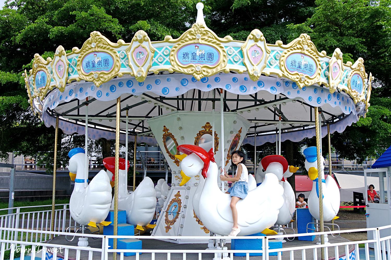 2020-0814-鵝媽媽鵝童樂園-04.jpg