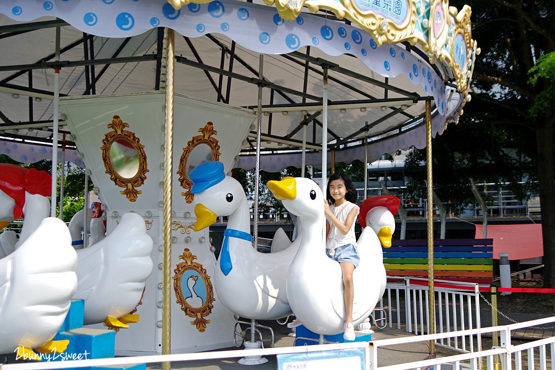 2020-0814-鵝媽媽鵝童樂園-06.jpg