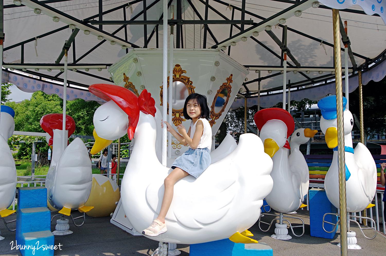 2020-0814-鵝媽媽鵝童樂園-05.jpg