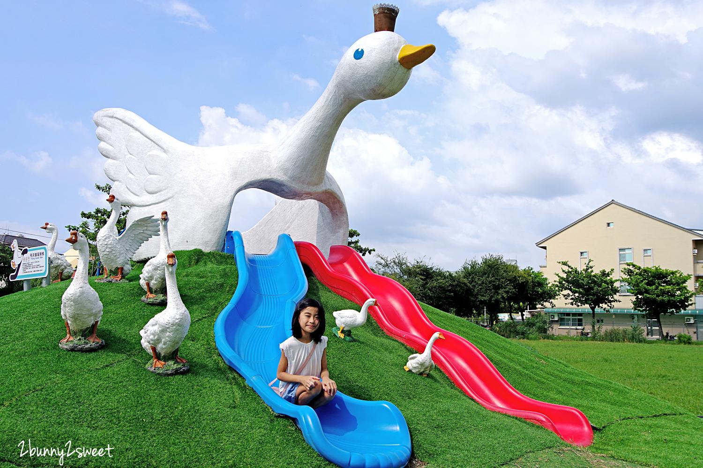 2020-0814-鵝媽媽鵝童樂園-02.jpg