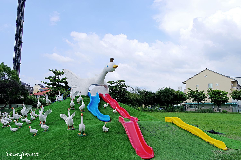 2020-0814-鵝媽媽鵝童樂園-07.jpg