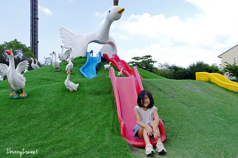 2020-0814-鵝媽媽鵝童樂園-08.jpg