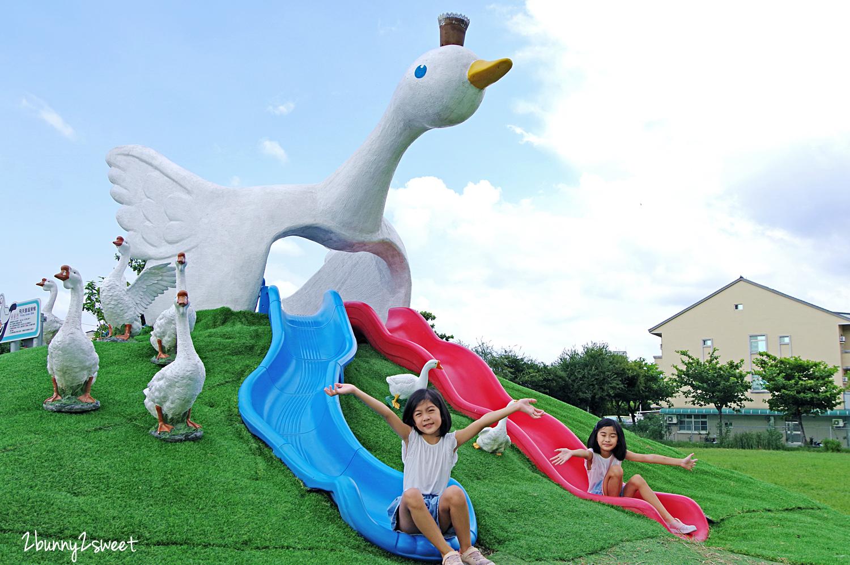 2020-0814-鵝媽媽鵝童樂園-09.jpg