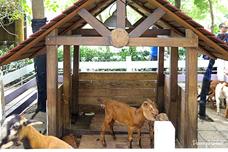 2020-0815-樹谷農場-06.jpg