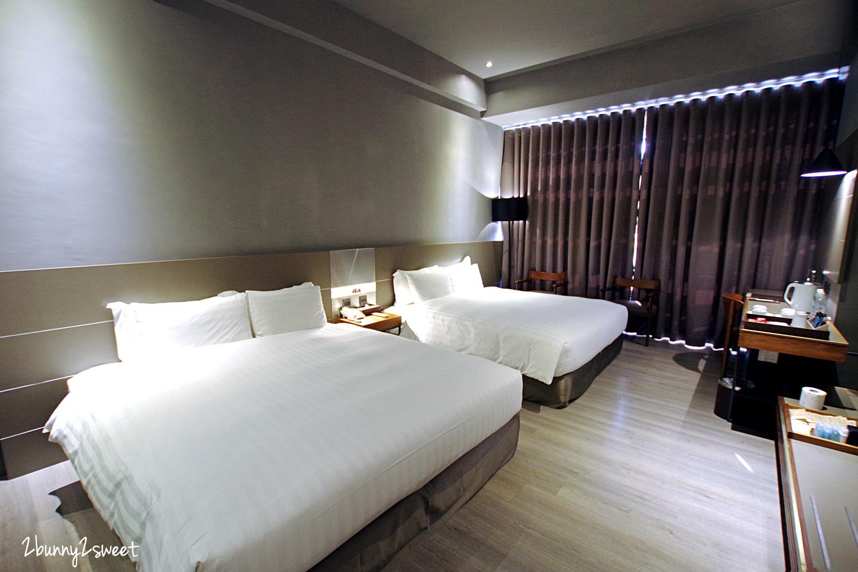 2020-0814-嘉楠風華酒店-01.jpg