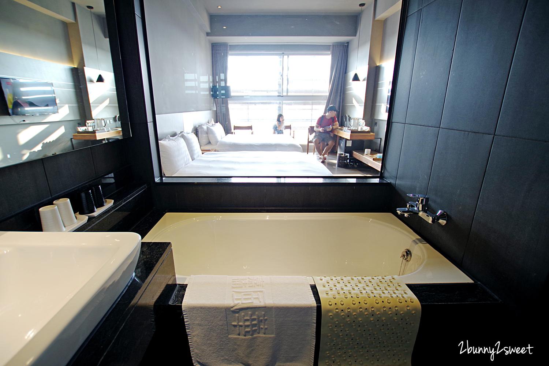 2020-0814-嘉楠風華酒店-05.jpg
