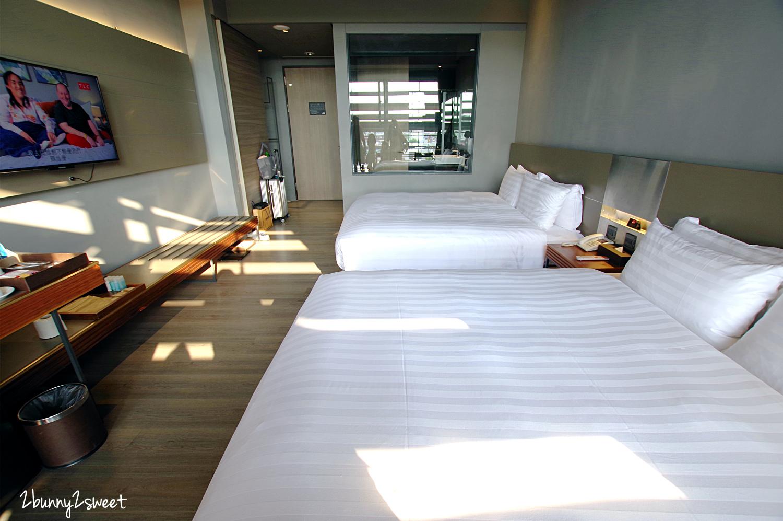 2020-0814-嘉楠風華酒店-03.jpg