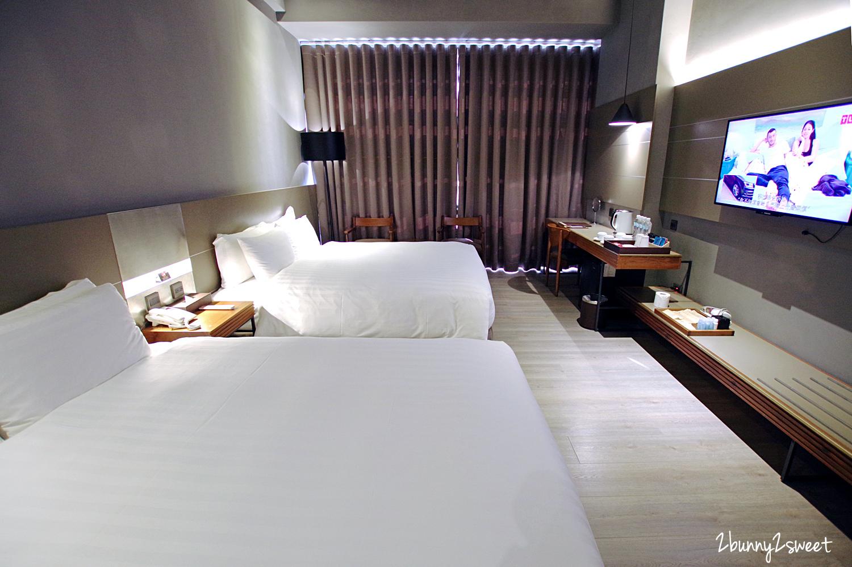 2020-0814-嘉楠風華酒店-02.jpg