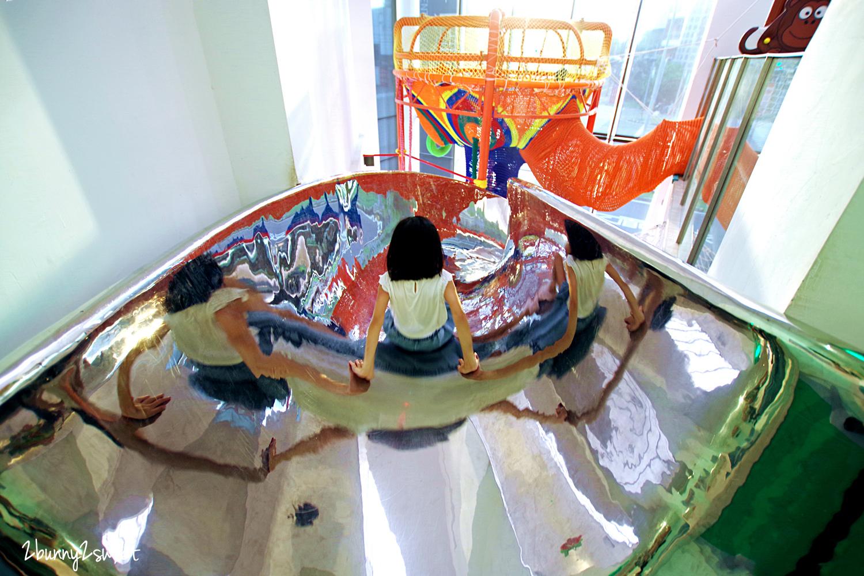 2020-0814-嘉楠風華酒店-17.jpg
