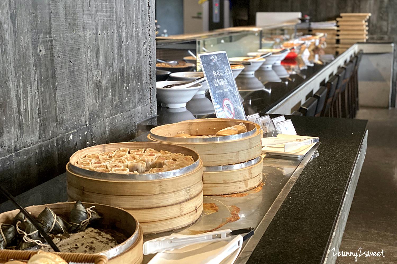 2020-0814-嘉楠風華酒店-31.jpg